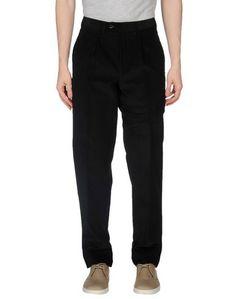 Повседневные брюки Canali Sportswear