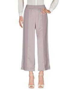 Повседневные брюки Chlotilde