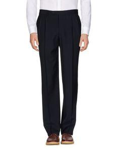Повседневные брюки Fabio Inghirami