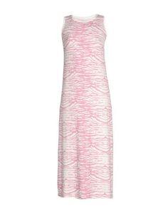 Платье длиной 3/4 Sweet Rosee