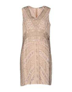 Короткое платье Civit