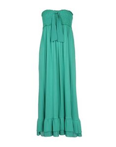 Платье длиной 3/4 Just FOR YOU