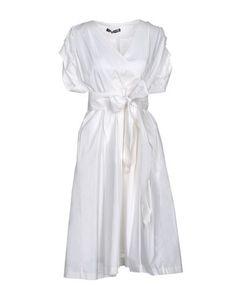 Платье до колена 57 T