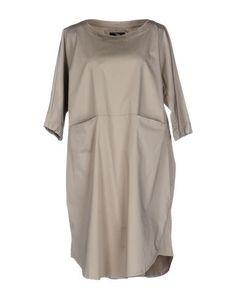 Короткое платье Tadaski