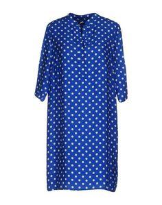 Короткое платье Seventy BY Sergio Tegon