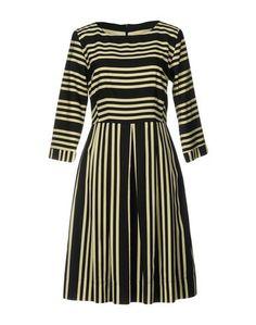 Платье до колена Bellerose