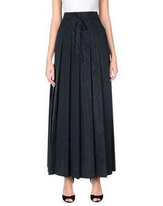 Длинная юбка Gianfranco Ferre Studio