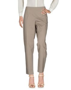 Повседневные брюки Severi Darling