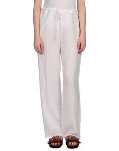 Повседневные брюки Giorgio Kauten