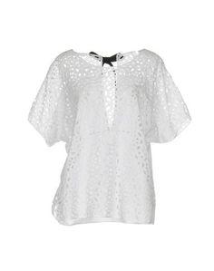 Блузка Sonia DE Nisco