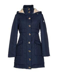 Пальто Tirdy