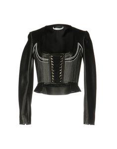 Пиджак Givenchy