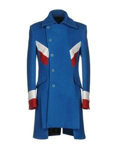 Пальто D.Gnak BY Kang.D