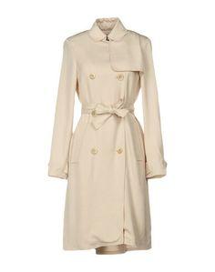 Легкое пальто Vanessa Bruno