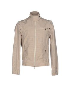 Куртка Jeans Paul Gaultier