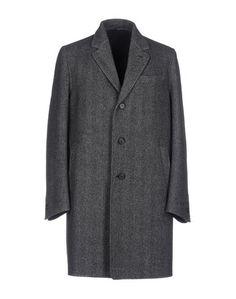 Пальто Caruso