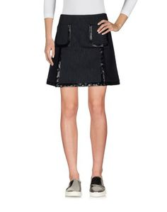 Джинсовая юбка L Autre Chose