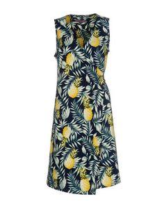 Платье до колена Hope 1967