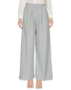Повседневные брюки Weili Zheng