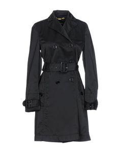 Легкое пальто Massimo Rebecchi