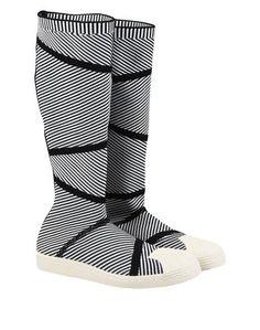 Сапоги Adidas Originals