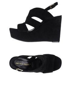 Купить женская обувь Bruno Premi в интернет-магазине Lookbuck ... ea67ea9820a
