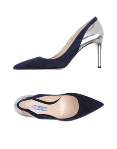 Туфли Prada