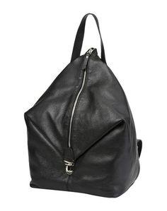 Рюкзаки и сумки на пояс Nardelli