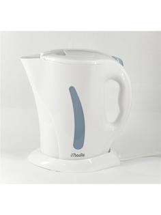 Чайники электрические Boulle