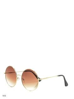 Солнцезащитные очки To be Queen