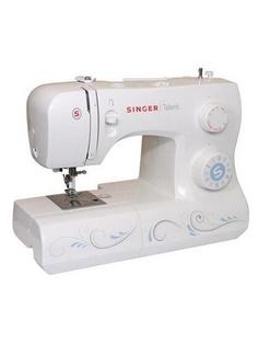 Швейные машины Singer