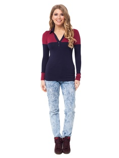 Пуловеры Gloss