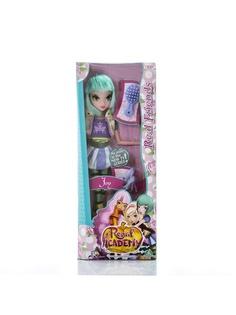 Куклы Regal Academy