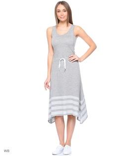 Платья Luhta