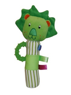 Погремушки Lorelli Toys