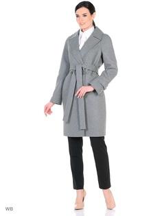 Пальто Anora Анора