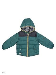 Куртки ACOOLA