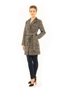 Пальто GallaLady