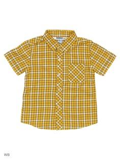 Рубашки Modis