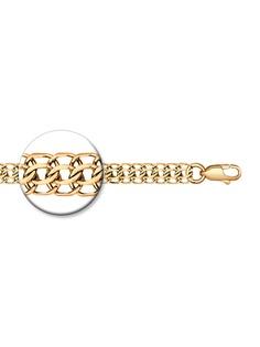 Ювелирные браслеты SOKOLOV