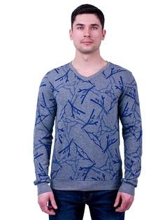 Пуловеры GiovedI
