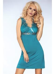 Ночные сорочки LivCo Corsetti Fashion