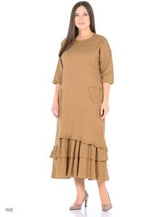 Платья Kayros
