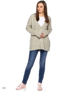 Пуловеры Reserved