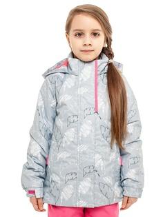 Куртки GerdaKay