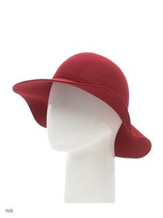 Шляпы UFUS