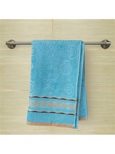 Полотенца банные Vaseli