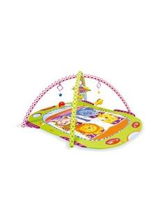 Игровые коврики Lorelli Toys