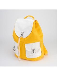Рюкзаки TIMBAG
