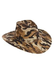 Шляпы JD.ZARZIS